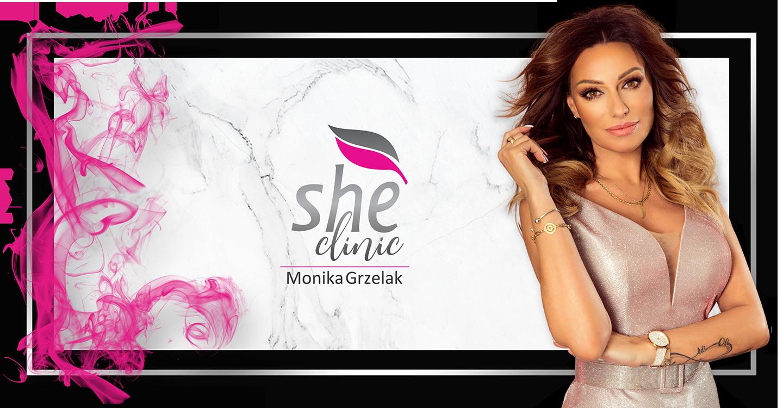 SHE Clinic