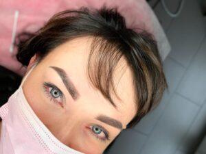she clinic monika grzelak makijaz permanentny (10)