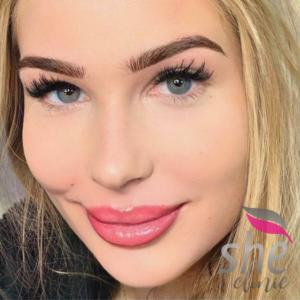she clinic monika grzelak makijaz permanentny (2)