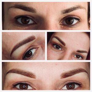 she clinic monika grzelak makijaz permanentny (7)
