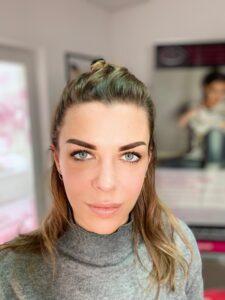 she clinic monika grzelak makijaz permanentny (8)