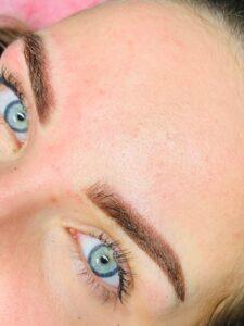 she clinic monika grzelak makijaz permanentny (9)
